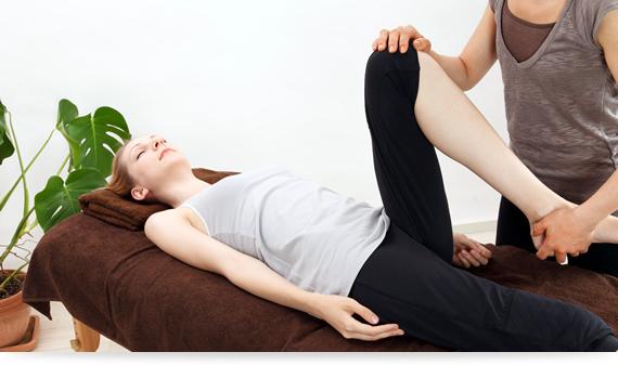 chiropratique-st-gregoire_faq_prochaines_visite_traitement_chiropratique